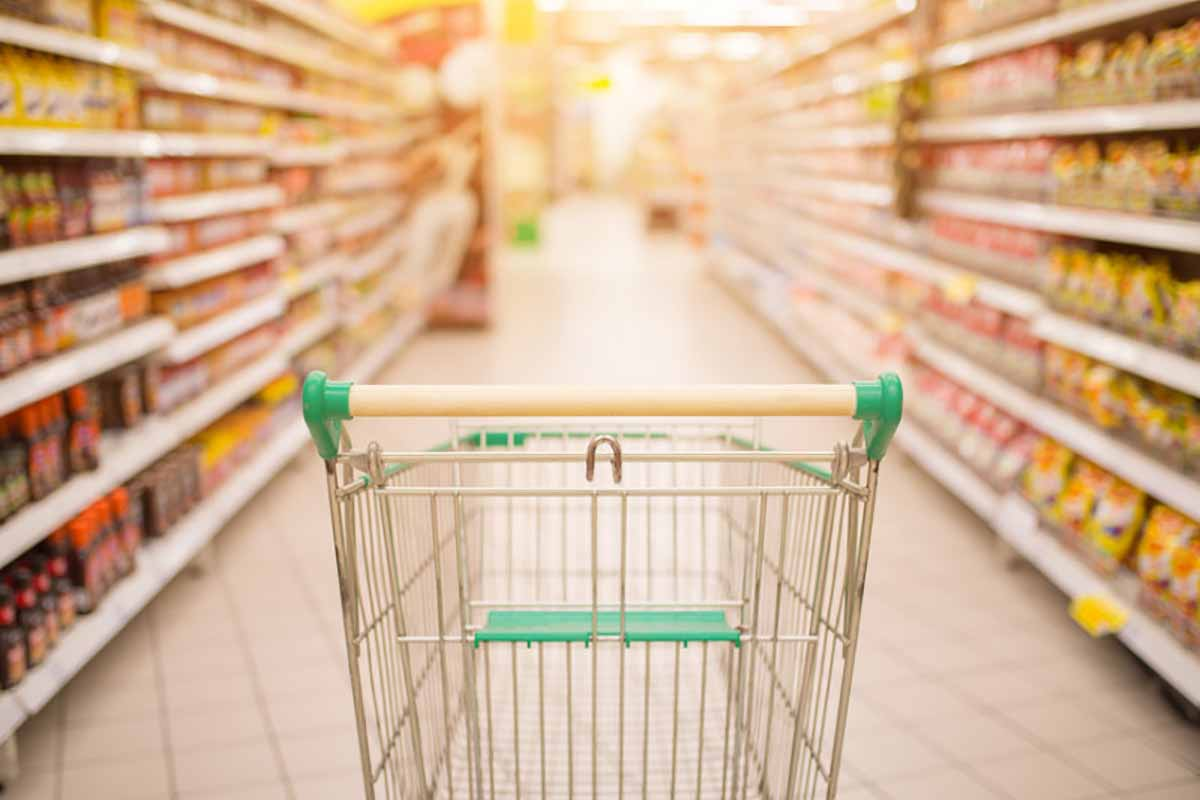 """Coronavirus. """"Aiutateci ad aiutarvi"""", appello dai lavoratori dei supermercati messinesi: """"Registriamo moltissime preoccupazioni"""""""