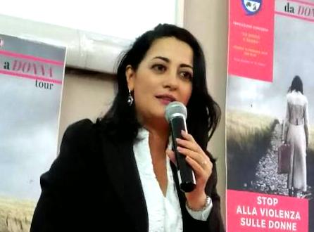 """Violenza domestica a Vittoria, Sen. Cinzia Leone: """"Frutto di patologia ben definita, insitere su prevenzione"""""""