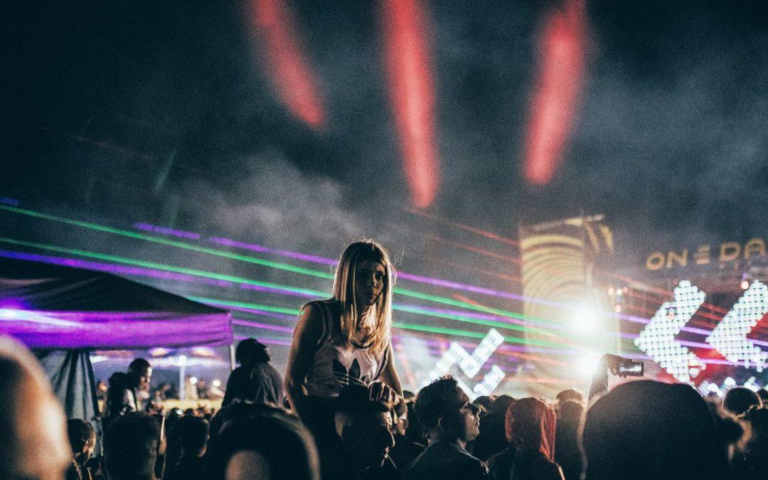 """Eventi e Fase2. Nasce """"Sicilia Festivals"""", lo sfogo degli imprenditori culturali: """"Sarà un'estate senza festival, senza misure a lungo termine a rischio anche edizioni 2021"""""""