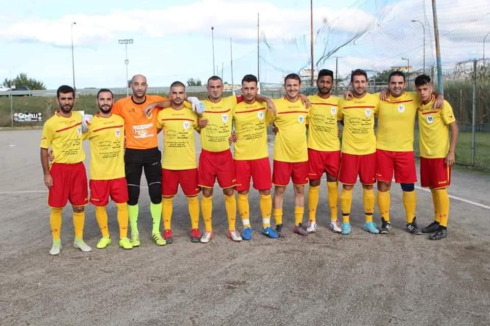Calcio. A Barcellona PG, dopo l'Igea verso la Promozione.. la Nuova Azzurra