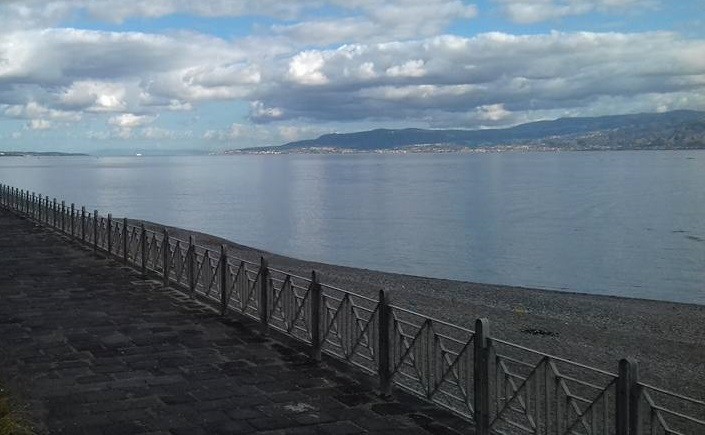 Messina. Pulizia delle spiagge, da domani si parte
