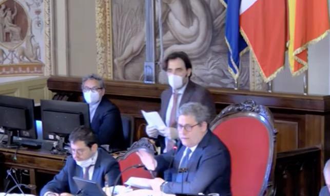 """Regione. Banca del plasma anti-covid, Catalfamo presenta Ddl: """"Sicilia non abbassi la guardia"""""""