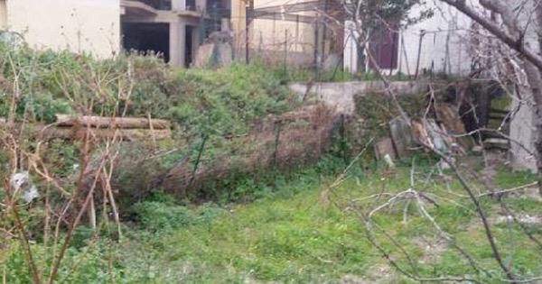Castroreale. Consolidamento centro di Bafia, intervento da 600 mila euro