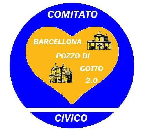 Giornata legalità in memoria di Falcone, il ricordo del Comitato Barcellona PG 2.0