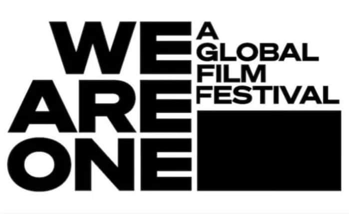 """La Mostra Internazionale del Cinema di Venezia partecipa al festival digitale """"We Are One: A Global Film Festival"""""""