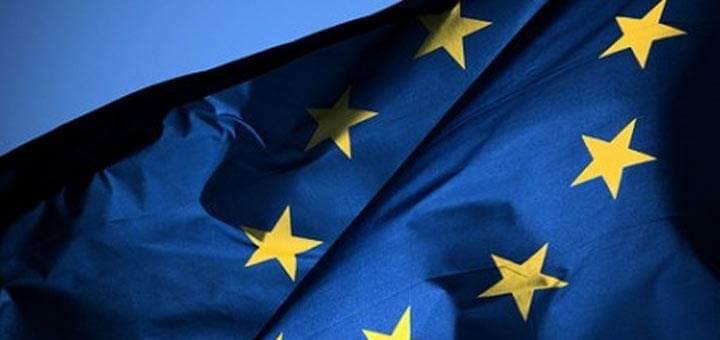 #Editoriale. L'Europa per l'Italia…172.7 mld, 82 a fondo perduto. Conte gongola, l'opposizione rosica!