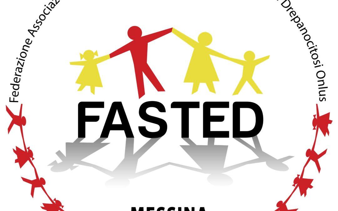 Fasted Messina Onlus: una presenza concreta sul territorio per i pazienti talassemici