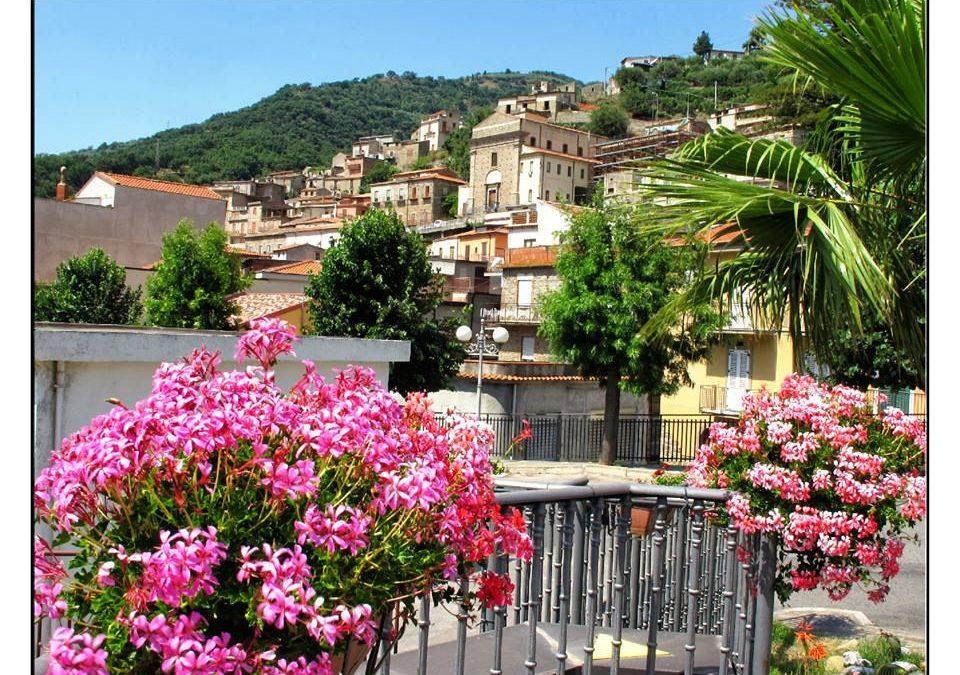 """Torna nel weekend il """"Tour dei Borghi"""", con la new entry della rete Sinagra"""