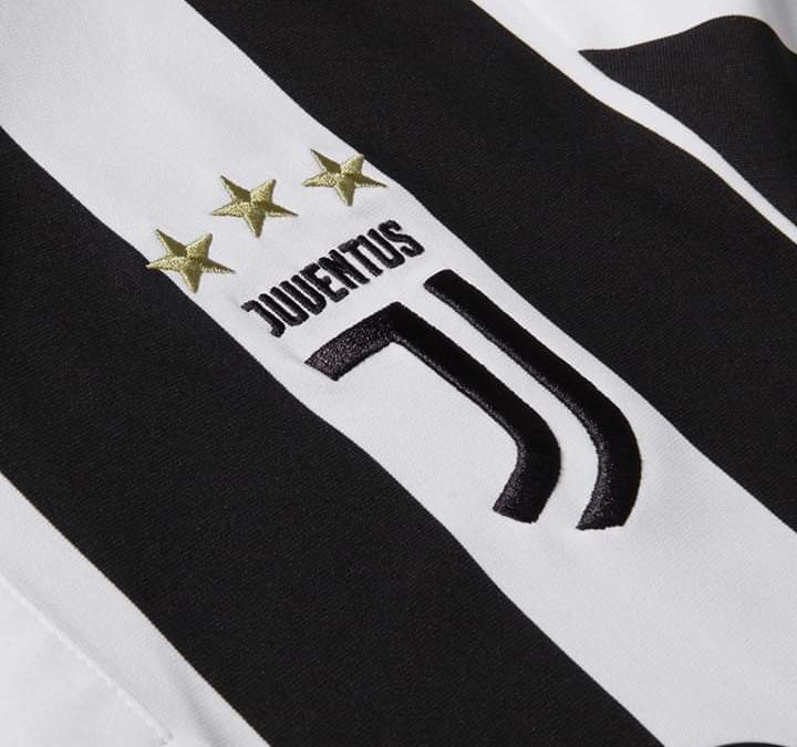 Messinese Segato alla Juventus