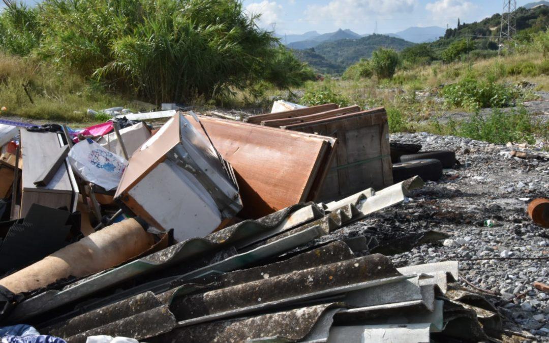 Emergenza Floripotema, Circolo Zero Waste e Adasc insieme per strategie comuni