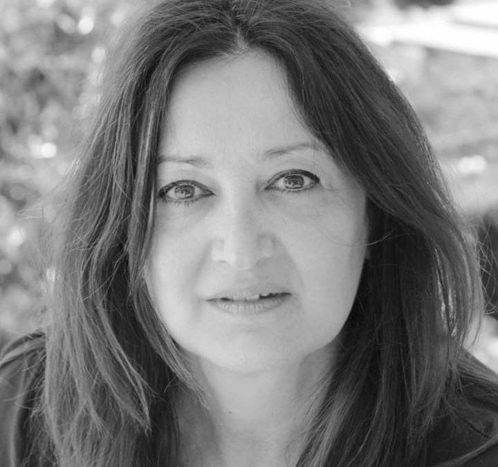 Messina. Lutto nel teatro, morta l'attrice Donatella Venuti