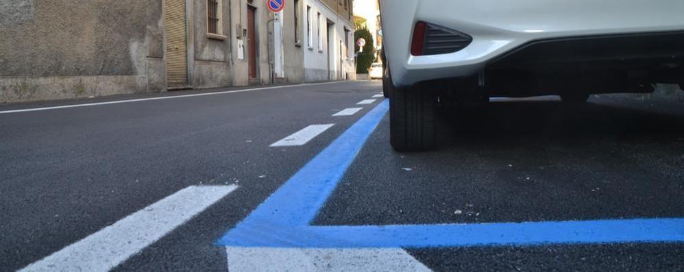 """Barcellona PG. Strisce blu, Vox Italia: """"Amministrazione innesta marcia indietro"""""""