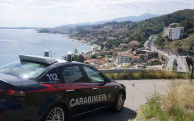 Trasferimento fraudolento di valori, arrestati tre Carabinieri
