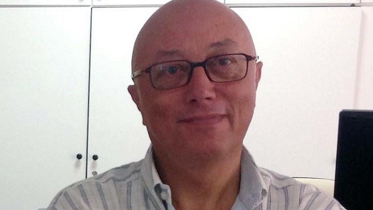 Ospedali ASP Messina, Paolo Cardia nuovo Direttore del Dipartimento Cure Ospedaliere