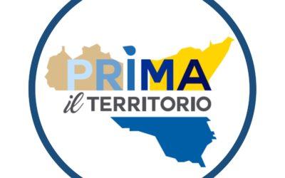 """Torregrotta. Nasce 'Prima il Territorio', On. Catalfamo: """"Non solo alternativa politica, ma progetto identitario"""""""