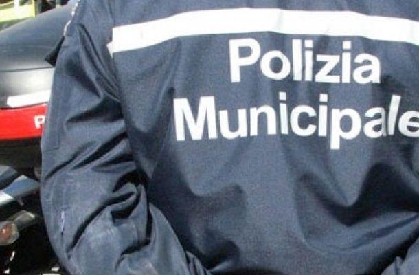 Milazzo. Via al Corso ANVU per concorso Agenti Polizia Municipale