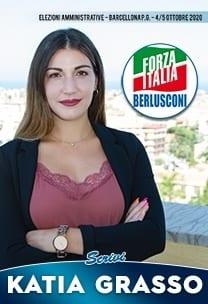 Katia-Grasso.jpeg