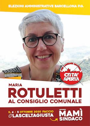MARIA-ROTULETTI-.jpg