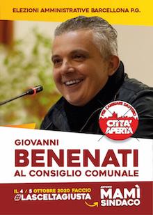 benenati-ok-2.jpg