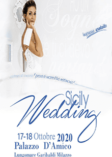 sicily-wedding-top1.png