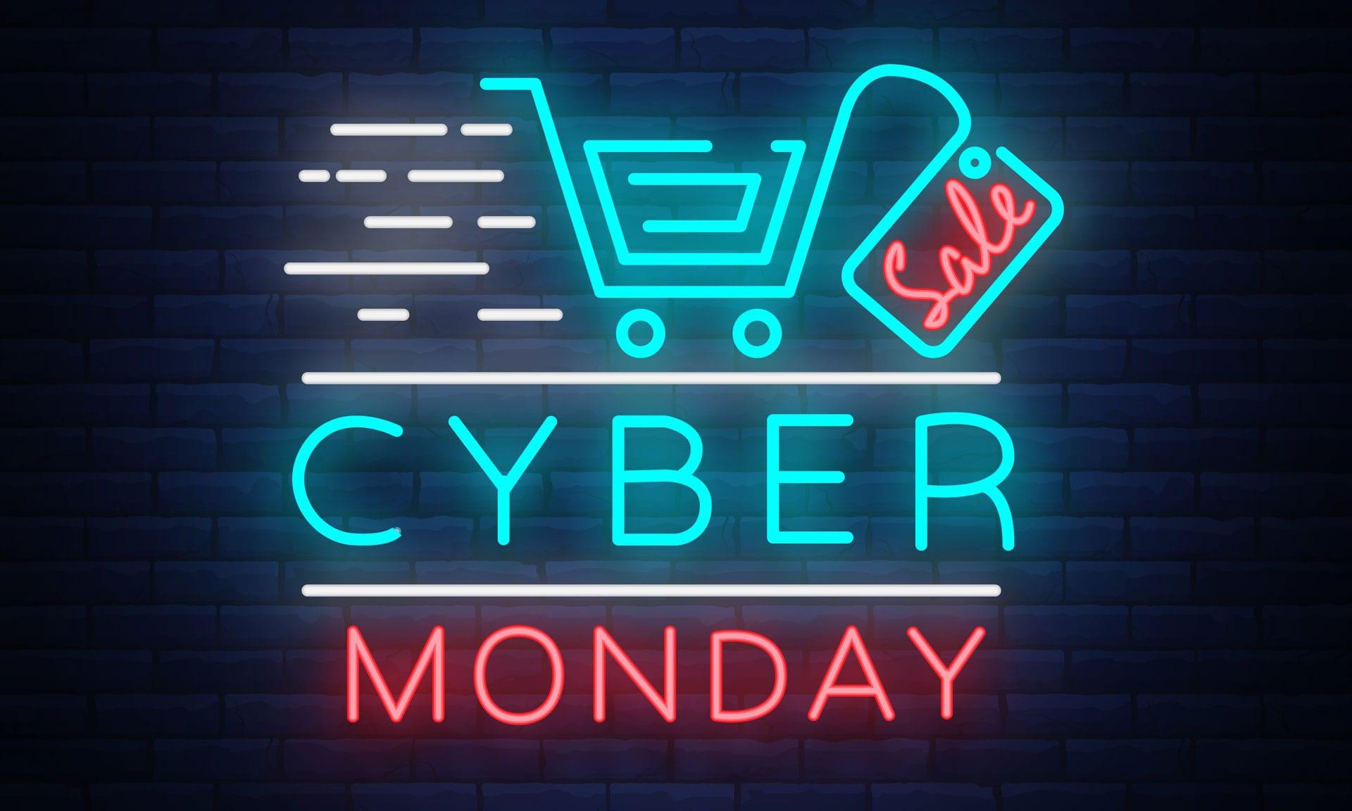 Cyber-Monday-News-Inline.jpg