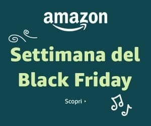 black-friday-amazon-banner-300x250-1.jpg