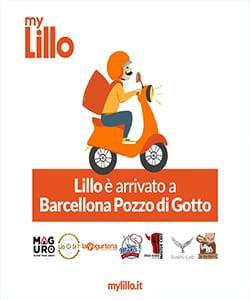 my-lillo-banner.jpg