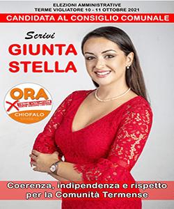 santino-stella-pe-oraweb.png